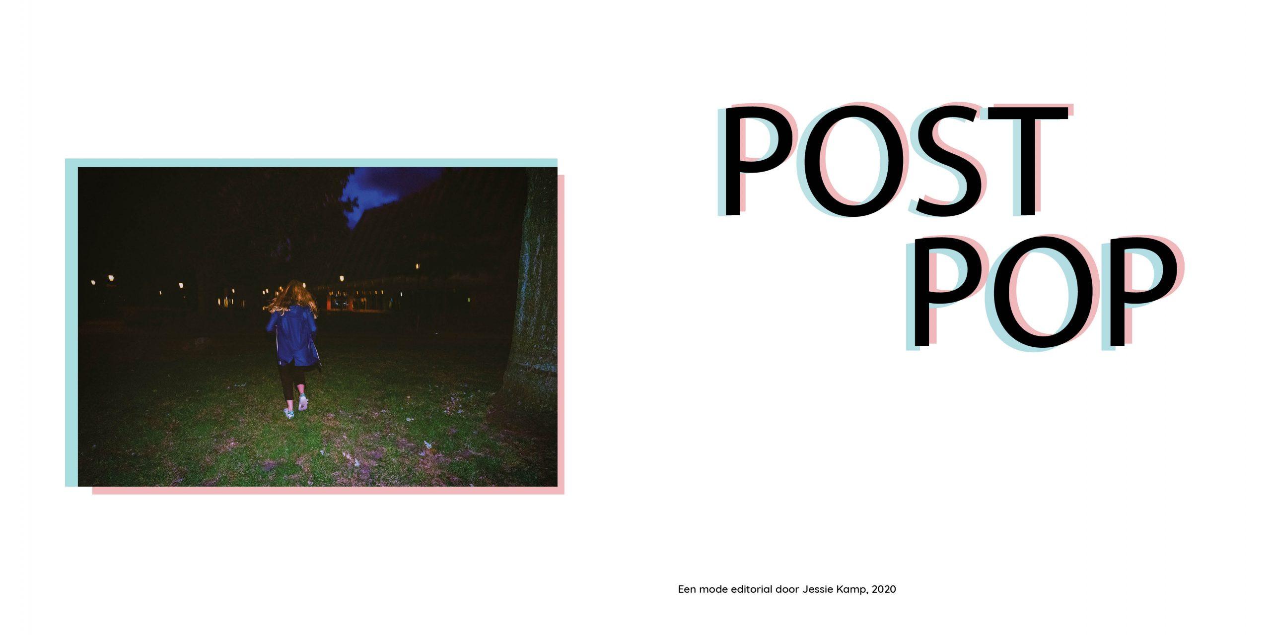 Postpop_06