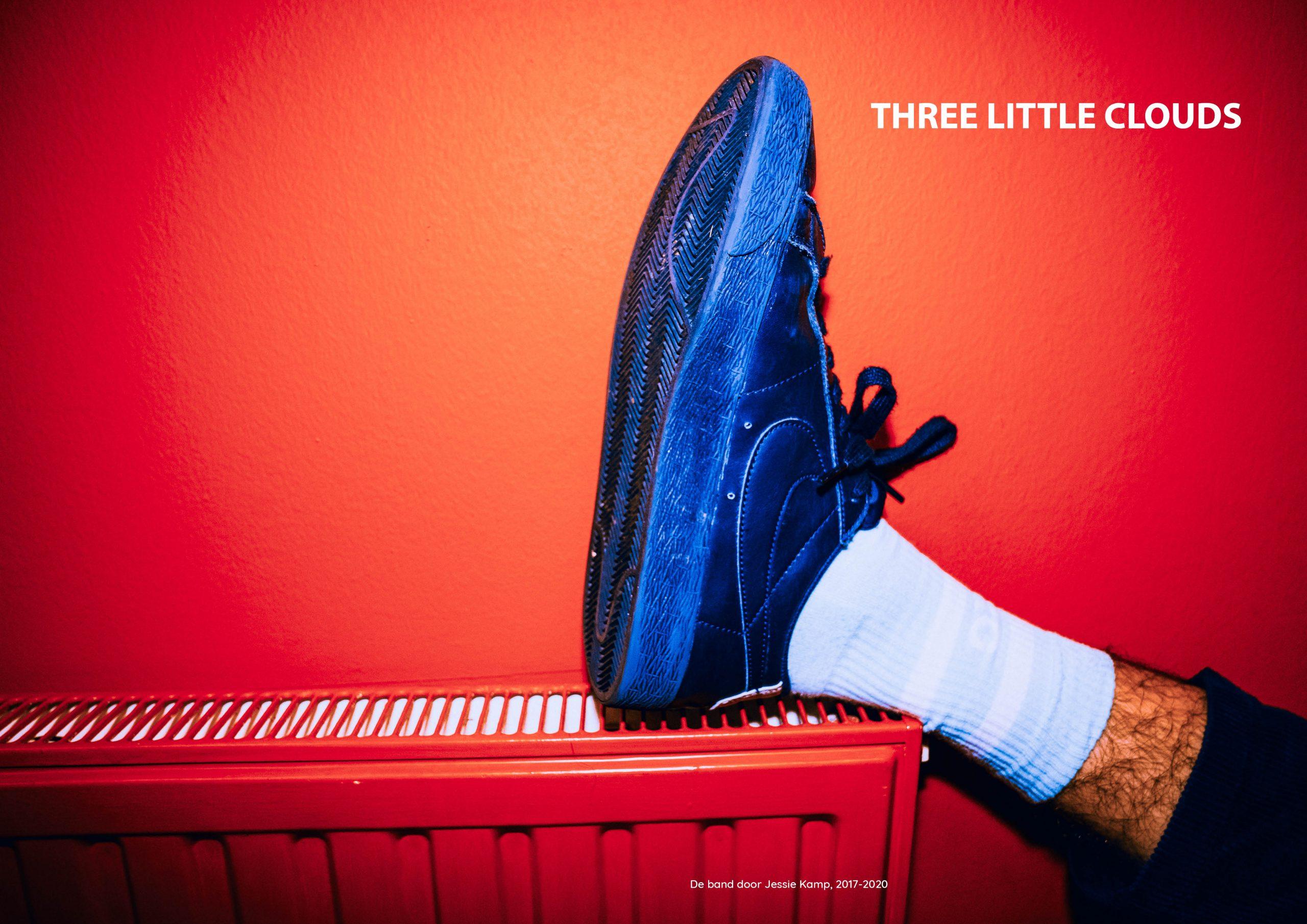 ThreeLittleClouds_01