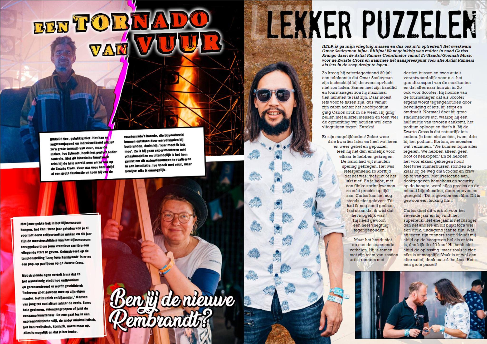 ZwarteCross_2019_Harder_JessieKamp (10)