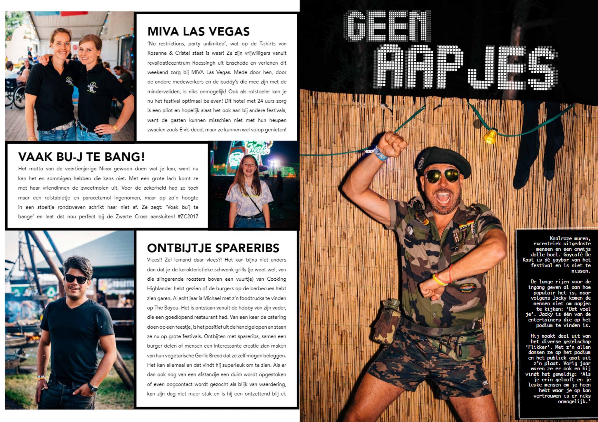 ZwarteCross_2019_Harder_JessieKamp (5)