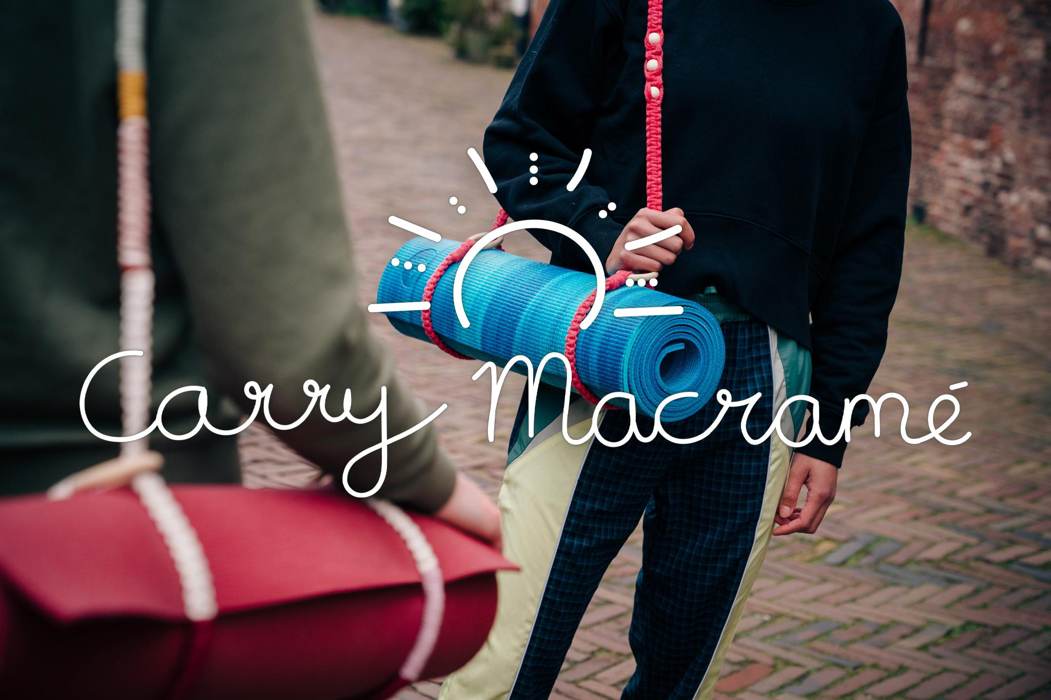 CarryMacrame (3)